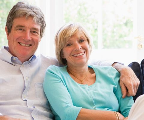 Pension Transfer Advice – Dave's Story