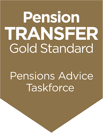 pension gold standard
